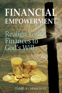 Financial Empowerment