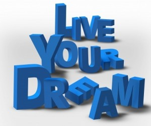 live your dreams_12077915_s