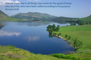 God works for God_05_40_10_prev