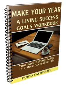 10 Benefits Of Journaling Through Your Success Journey Living Success